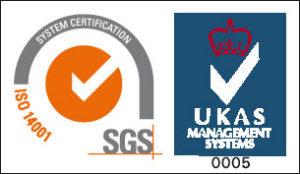 SGS_ISO_14001_UKAS_2014313