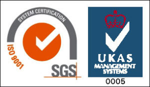 SGS_ISO_9001_UKAS_2014 313
